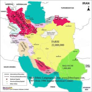 iran_ethnic_map21